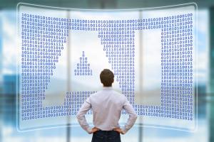 To nie koszty są główną barierą wprowadzania transformacji cyfrowej w HR