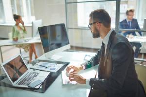 Wynagrodzenie i work-life balance tracą na znaczeniu. Czego oczekują pracownicy?