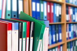 Zmiany w ustawie o społecznej inspekcji pracy. Projekt już w Sejmie