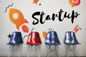 Dziewięć startupów w pierwszej edycji Pilot Maker Elektro ScaleUp
