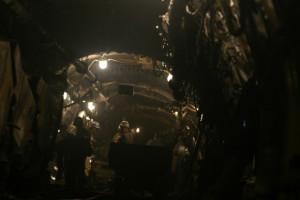 Zmiany w branży górniczej. Jesteśmy w stanie stworzyć miejsca pracy dla ludzi z kopalni?