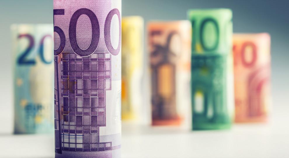 Koszt pracy w UE. W Danii 45 euro za godzinę, w Polsce dużo mniej