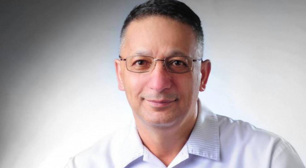 Prof. Mansur Rahnama członkiem Rady Doskonałości Naukowej