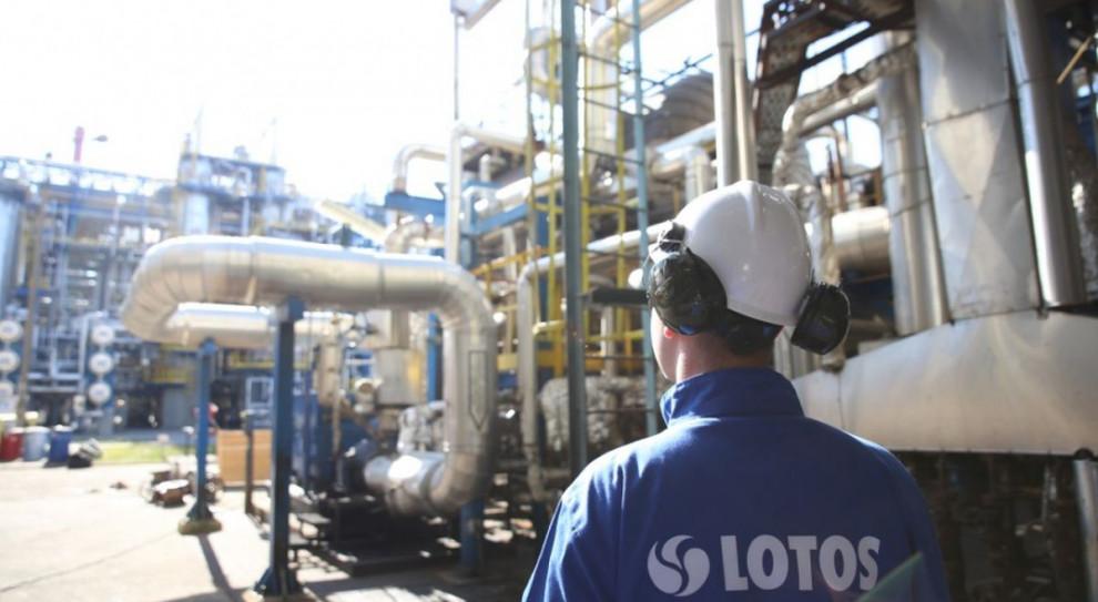 Połączenie takich gigantów jak Orlen i Lotos wymaga zaangażowania pracowników obydwu firm
