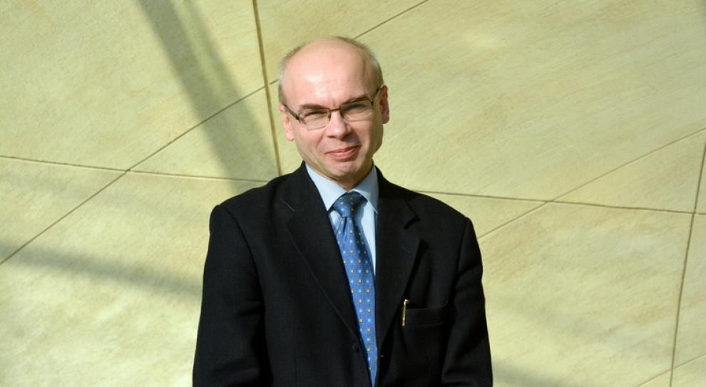 Prof. Dariusz Stola wygrał konkurs na kandydata na dyrektora Muzeum POLIN