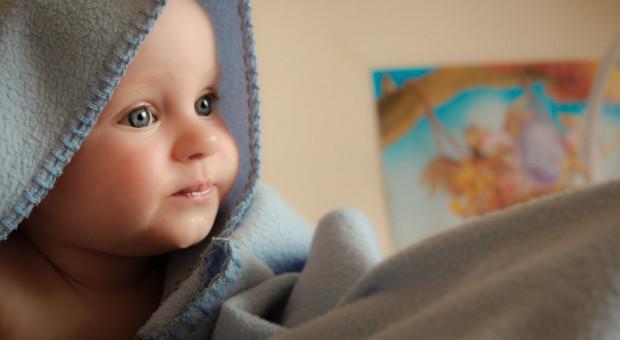 Opolskie: Brakuje lekarzy. Oddziały ginekologiczne zawieszone