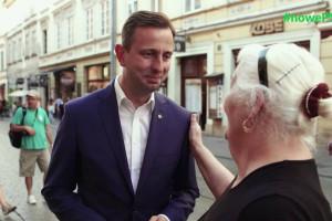 Kosiniak - Kamysz: Polskie marki powinny się umacniać na zachodnie