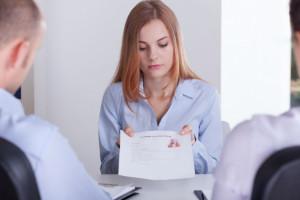 Jak znaleźć wymarzoną pracę? Oto kilka porad rekrutera