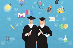 Rektorzy podzieleni w kwestii reformy szkolnictwa wyższego