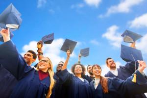 Rolą uczelni nie jest przygotowywanie studentów pod rynek pracy