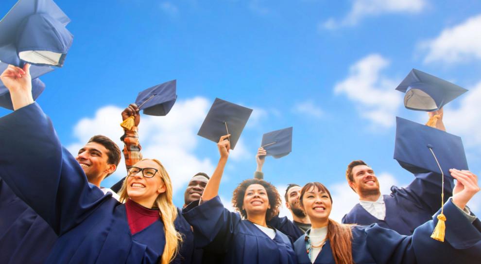 Dacko-Pikiewicz: Rolą uczelni nie jest przygotowywanie studentów pod rynek pracy