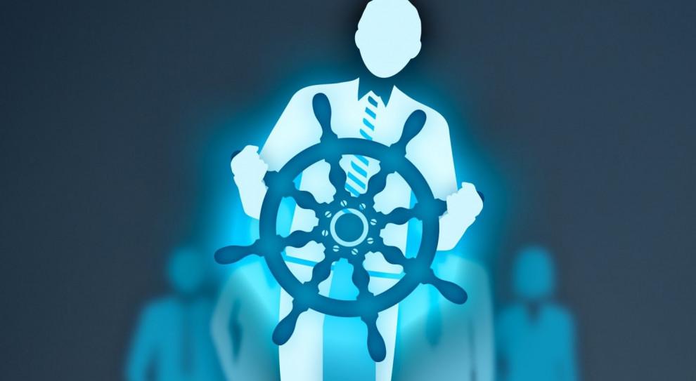 Liderzy przemysłu 4.0 potrzebują nowych kompetencji