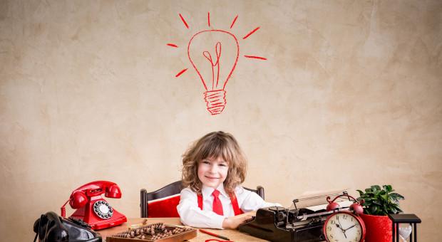 Firmy rodzinne: skąd wziąć spadkobierców?