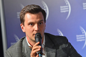 Rodzinne firmy inwestycyjne w Polsce dopiero raczkują. TDJ chce być pionierem