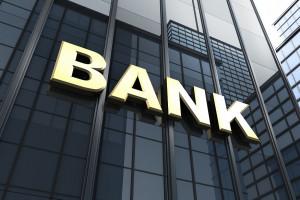 Były dyrektor SK Banku i przedsiębiorcy zatrzymani przez CBA
