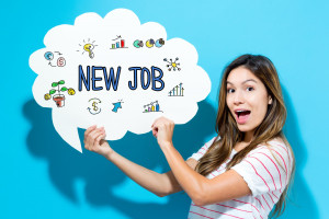 Zmiana pokolenia i rozwój gospodarczy wymuszają ewolucję na polskim rynku pracy