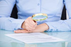 Prawo podatkowe wciąż doskwiera przedsiębiorcom