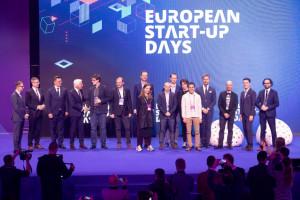 Start-Up Challenge 2019, czyli najciekawsze start-upy w Polsce w obiektywie (ZDJĘCIA)