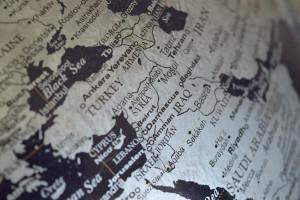 Władze USA zarządziły wyjazd części swoich pracowników z Iraku