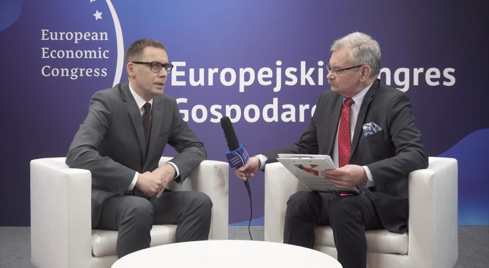 Rekordowy Europejski Kongres Gospodarczy podsumowany
