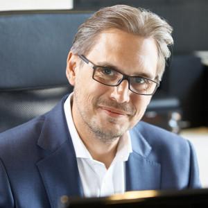Tomasz Malicki złożył rezygnację z funkcji prezesa Gino Rossi