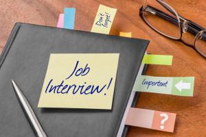 Jak w gąszczu rekrutacji wyłapać talenty? Tych cech powinni szukać rekruterzy