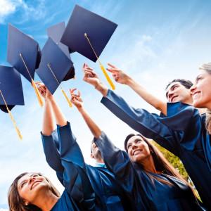 PAN otwiera Szkołę Doktorską Technologii Informacyjnych i Biomedycznych