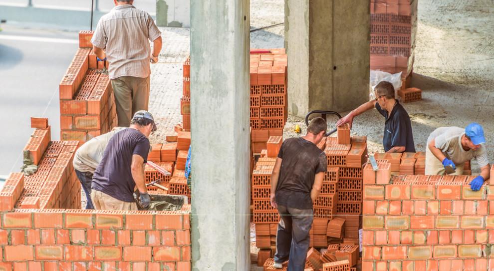 Polska wciąż w unijnej czołówce pod względem pracy tymczasowej