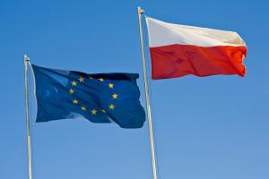 15 lat Polski w UE. Mniej pracujemy, więcej zarabiamy