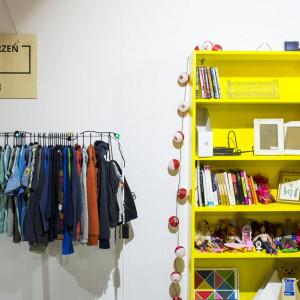 """IKEA uruchomiła """"Przestrzeń Pełną Dobra"""". Pracownicy włączyli się do akcji"""