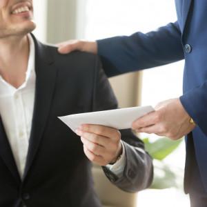 Minimalne wynagrodzenie wyższe niż przewidują przepisy? Resort planuje zaskoczyć Polaków