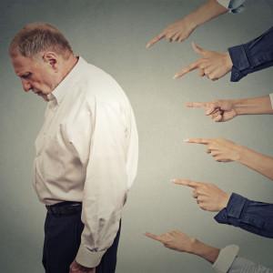 Ten problem to temat tabu w pracy