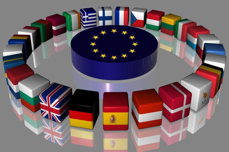 Europejski Urząd ds. Pracy będzie służyć mediacją i pomocą w rozstrzyganiu sporów transgranicznych. (Fot. Fotolia)