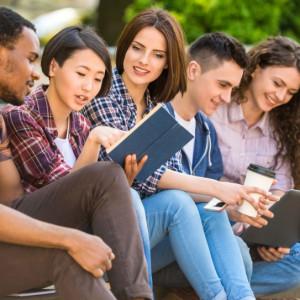 Polska przestaje być drugim wyborem dla zagranicznych studentów
