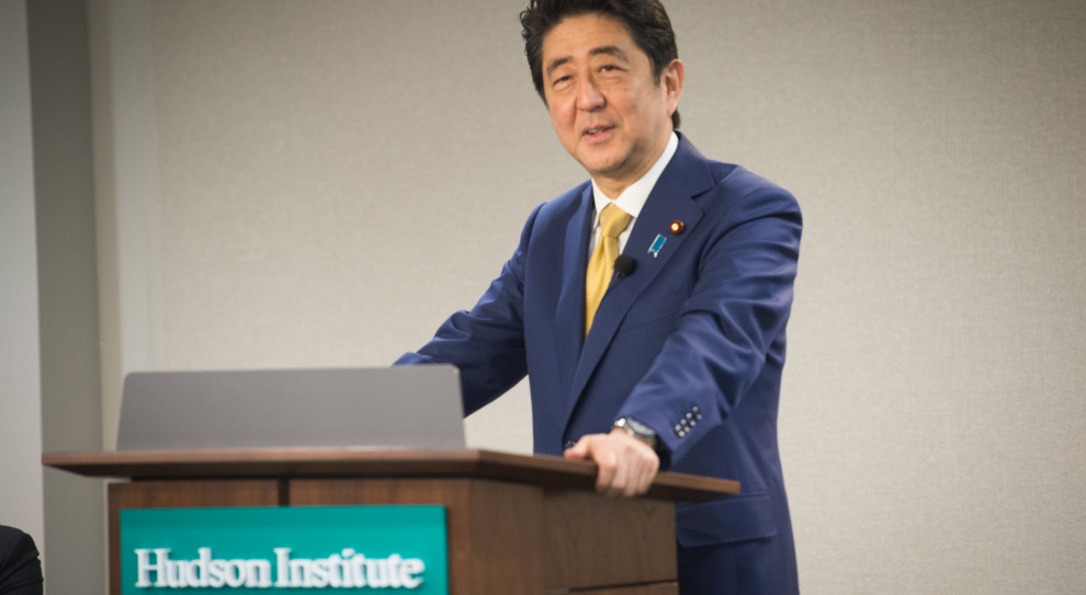 Rząd Japonii apeluje do pracodawców: Zatrudniajcie do 70. roku życia