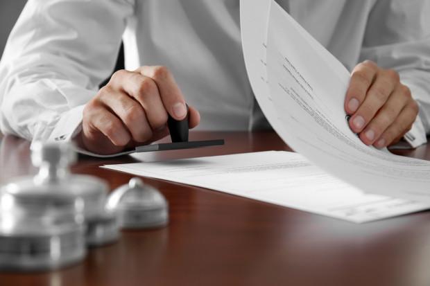 Zmiany w kodeksie pracy. Będzie nowy termin wydania świadectwa pracy