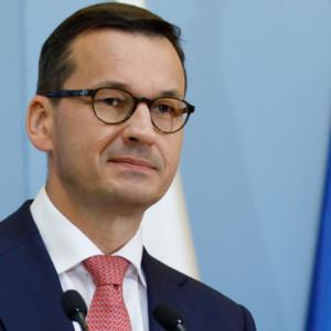 Ważna deklaracja premiera ws. przyszłości programu Emerytura plus