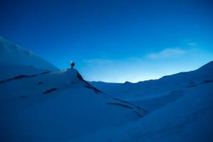 W Norwegii odnaleziono ciała zaginionych pracowników Polskiej Stacji Polarnej