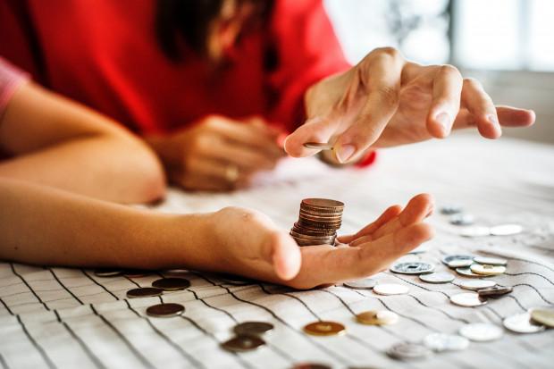 Nowy portret finansowy naszego społeczeństwa