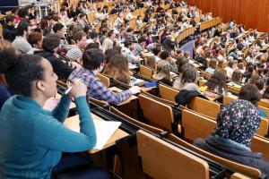 Erasmusowcy podsumowują, co dała im nauka za granicą