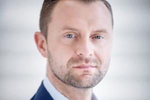 Robert Piaskowski pokieruje krakowską kulturą