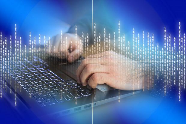 Lingaro oferuje etaty w IT. 100 miejsc pracy dla programistów w Lublinie