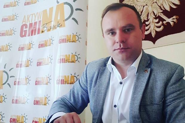 Bez urzędu i bez pracy. Bezlitosny krytyk minister Zalewskiej na zakręcie