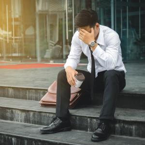 Koniec z profilowaniem bezrobotnych. Pomoc urzędów pracy będzie efektywniejsza?