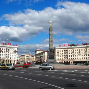 Białoruś, Azerbejdżan a może Kazachstan. Gdzie teraz szukać pracowników?