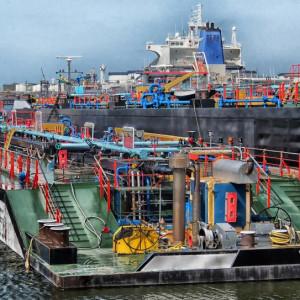 Przemysł stoczniowy kwitnie. Kogo szukają pracodawcy?