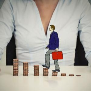 MPiT o danych GUS: Wzrost wynagrodzeń zadowalający
