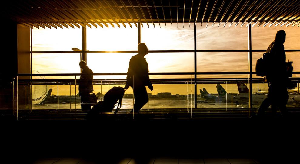 Fakty o podróżach służbowych w nowym raporcie