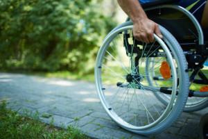Kolejna firma będzie zatrudniać niepełnosprawnych