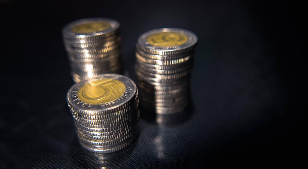 Płace w przedsiębiorstwach rosną. Konfederacja Lewiatan studzi optymizm